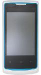 Oppo R601