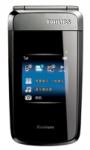 Philips Xenium X700