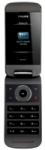Philips Xenium X530