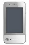 Philips Xenium K600