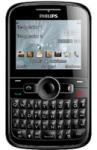 Philips E133