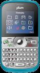 Plum Smartphone Memory