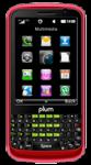Plum Tracer II