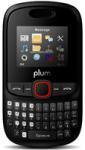 Plum Signal
