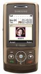 Samsung T819
