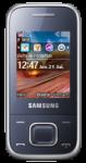 Samsung E2350B