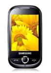 Samsung Corby TV F339
