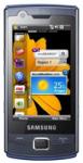 Samsung B7300 OmniaLITE