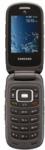 Samsung A997 Rugby III