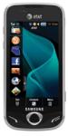 Samsung A897 Mythic