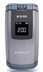 Samsung A746
