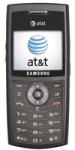 Samsung A727