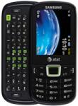 Samsung A667 Evergreen