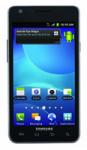 Samsung Galaxy S II I777