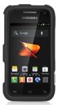 Samsung Galaxy Rush M830