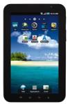Samsung Galaxy Tab T-Mobile T849