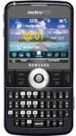 Samsung i220 Code
