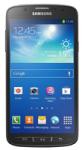 Samsung I9295 Galaxy S4 Active