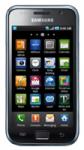 Samsung I909 Galaxy S