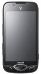 Samsung M715 T*OMNIA II