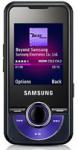 Samsung M2710 Beat Twist