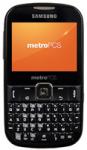 Samsung R380 Freeform III