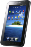 Samsung P6210 Galaxy Tab 7.0 Plus
