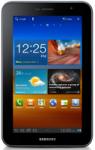Samsung P6200 Galaxy Tab 7.0 Plus