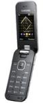 Samsung S5150 Diva folder