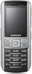 Samsung S9402 Ego