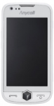 Samsung W850