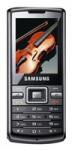 Samsung W299 Duos
