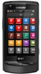 Samsung Vodafone 360 M1