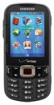 Samsung U485 Intensity III