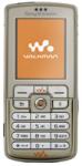 Sony W700