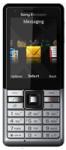 Sony J105 Naite