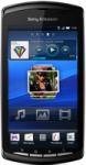 Sony Xperia PLAY CDMA