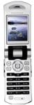 Sony Z800