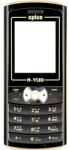 Spice M-4580