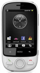 T-Mobile Pulse Mini