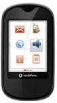 Vodafone 541