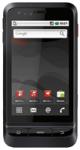Vodafone 945