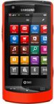 Vodafone 360 M1
