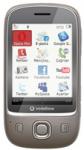 Vodafone 840