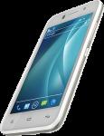 Xolo Smartphone Memory