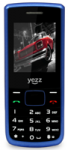 Yezz Clasico YZ300