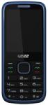 Yezz Classic C30