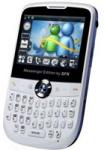 ZTE X990D