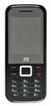 ZTE R230