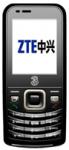 ZTE F107